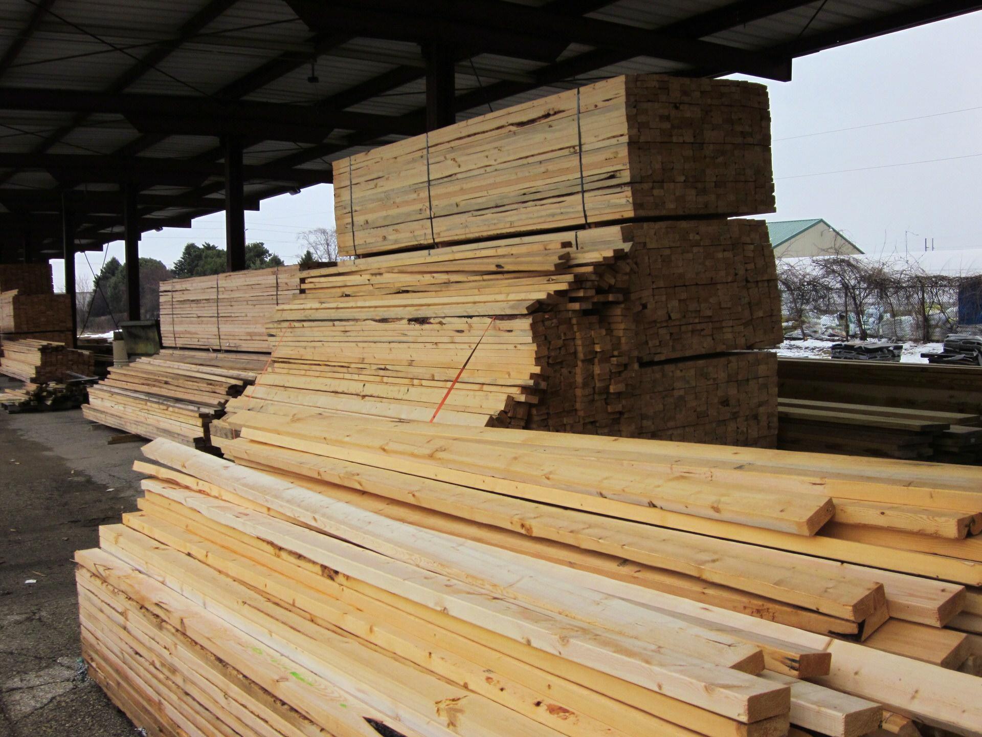 lumber  u0026 home building supplies in janesville  u0026 madison  wi