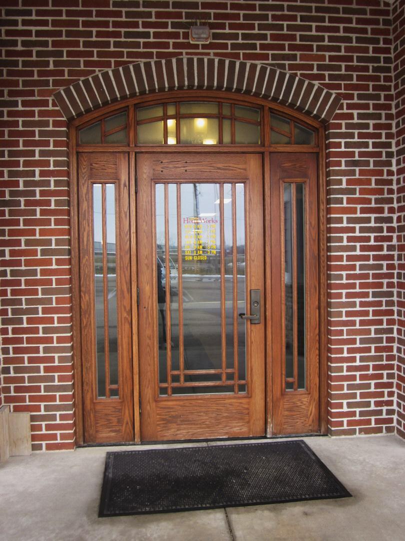 Interior Amp Exterior Designer Doors Janesville Amp Madison Wi