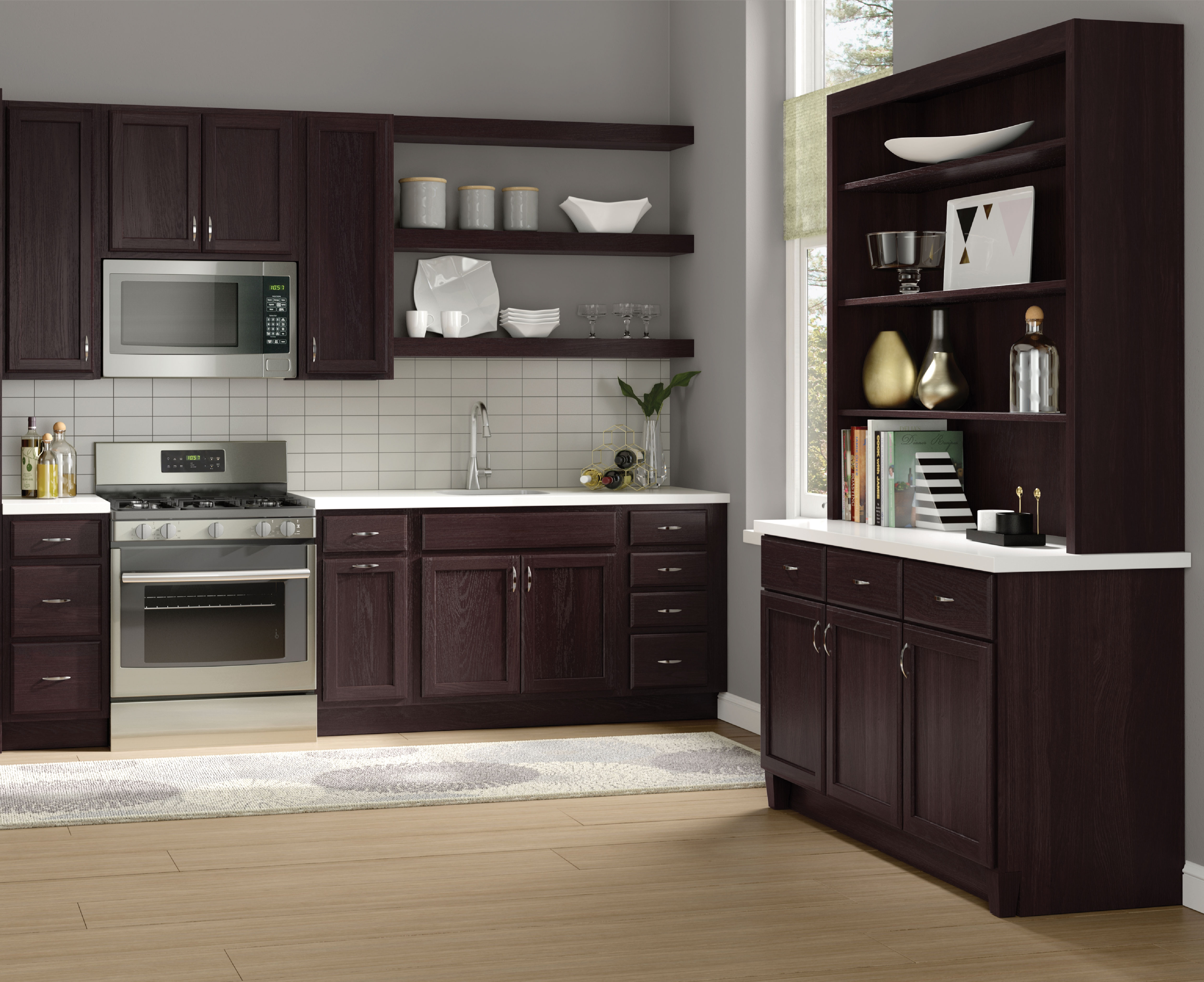 Quality Cabinets in Janesville & Madison, WI