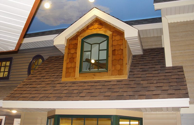 Explore These Roofing Options