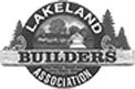 Lakeland Builders Logo