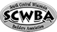 South Central Wisconsin Builder's Association Logo
