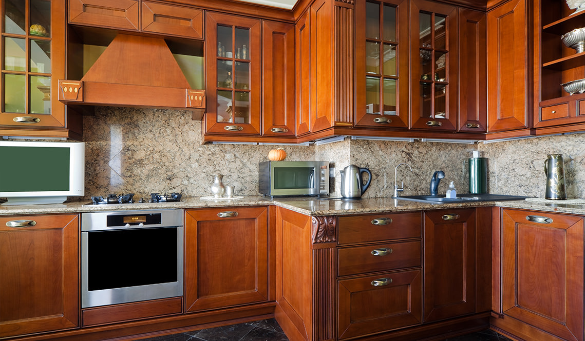 kitchen cabinets and countertops. Cabinetry Kitchen Bathroom Cabinets  Countertops Doors Windows Ideas