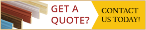 Get A Quote Contact Us Button